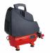 Цены на Fubag OL 195/ 6 CM1.5 (A6BB304KOA600 (A6BB304KOA544)) Мощность  -  1.1,   Рабочее давление  -  8,   Двигатель  -  Электрический,   Привод  -  Коаксиальный,   Вес  -  11,   Объем ресивера  -  6,   Тип  -  Поршневой,   Напряжение питания  -  220,   Производительность  -  180,   Габариты (ДхШхВ