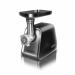 Цены на Redmond RMG - 1216 Насадка для шинковки  -  Нет,   Формочка для фарша  -  Нет,   Система реверса  -  Есть,   Количество перфорированных дисков  -  3,   Количество скоростей  -  1,   Мощность  -  1200,   Материал лотка  -  Пластик,   Ширина  -  15,   Высота  -  21.3,   Производительность  -  2,
