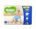���� �� Huggies Ultra Comfort Giga ��� ��������� 4 ���������� � ��������  -  80,   ���  -  ����������,   ��� �������  -  �� 8 ��,   ��� �������  -  8 - 14,   ����������  -  �������������,   ���  -  ��� ���������,   ��� ��������  -  3.1