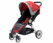 ���� �� Baby Care Variant 4 Red ��������������  -  �������,   ������������ �������  -  3,   ��� �������  -  �����������,   ������������ ���������� ���  -  15,   ���������� ������  -  1,   ������� �����������  -  �������,   ����� ��������� ������  -  3,   �������� �������� �����/ ������  -  ���