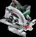 Цены на Bosch PKS 40 Тип  -  Дисковая,   Скорость вращения диска  -  4500,   Диаметр диска  -  130,   Блокировка шпинделя  -  Есть,   Угол наклона  -  45,   Глубина пропила (без наклона)  -  40,   Мощность (Вт)  -  600,   Глубина пропила (угол 45°)  -  26,   Возможность подключения пылесоса  -  Е