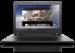 Цены на Lenovo 300 - 17ISK (80QH009RRK) Тип видеоадаптера  -  Дискретный,   Сенсорный экран  -  Нет,   Частота процессора  -  2100,   Тип экрана  -  Глянцевый,   Wi - Fi  -  802.11ac,   Разрешение экрана  -  1600x900,   Тип  -  Ноутбук,   Серия процессора  -  Pentium,   Картридер  -  Есть,   Частота па