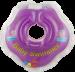 Цены на Baby Swimmer BS0 Высота  -  37,   Максимальная нагрузка  -  12,   Рекомендуемый возраст  -  0 + ,   Ширина  -  36,   Тип  -  Круг,   Пол  -  Для мальчиков и девочек,   Цвет  -  Фиолетовый