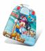 Цены на Smoby Надувной матрас Disney Микки - пират Smoby,   от 3 лет