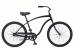 Цены на Giant Для ценителей стильных,   красивых и немного ретро велосипедов. Велосипеды этой серии созданы для спокойной,   размеренной езды. Широкие покрышки,   мягкое и удобное седло,   неповторимой формы руль,   удобная посадка  -  всё это делает езду на байке максимальн
