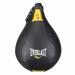 Цены на Everlast Груша скоростная профессиональная Complete Pro Kangaroo Leather  -  уникальный дизайн и оптимальная балансировка груши обеспечивает высокую степень функциональности,   что позволяет проводить тренировки с максимальной отдачей.Применение высококачеств
