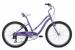 Цены на Giant Велосипед собран на базе алюминиевой рамы. В настоящее время наиболее оптимальный вариант. С учетом современных технологий велосипедные рамы получаются легкими и прочными,   а это означает что велосипед будет легко разгоняться и быстрее останавливатьс