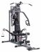 Цены на Body Craft XPress Pro Силовой комплекс Body Craft X Press Pro Около 30 различных упражнений на все группы мышц.Запатентованные рычаги на тросах имитируют полный ряд упражнений с гантелями,   специальных спортивных и реабилитационных упражнений.Вес стека 90
