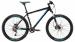 Цены на Marin Модель горного велосипеда Bobcat Trail 7.5 предназначена специально для взрослых.Даннный велосипед прослужит вам долго и качественно.