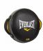 Цены на Everlast Это прочная и удобная подушка для отработки ударов руками,   ногами и коленом,   созданная для активных и жестких тренировок. Уникальный пенный наполнитель C3 Foamtrade;  с легкостью амортизирует самые мощные пинки,   в то же время позволяя свободно ман