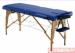 Цены на Body Sculpture BM - 1310 Описание Фитнес - тренажеры Body Sculpture BM - 1310: Характеристика Складной массажный стол. Легко упаковывается в переносную сумку. Виниловое покрытие,   мягкий подлокотник для максимального комфорта. Регулируемый подголовник. Высота ст
