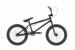 Цены на Haro BMX продвинутого уровня без переключения передач.Подходит для экстремального катания в городских условиях или в специальных парках.