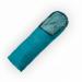 Цены на Husky Gala Модель GALA 0deg; C относится к лёгким спальным мешкам Husky. Отлично сохраняет температуру тела благодаря применению наполнителя Hollowfibre. Наружний материал изготовлен из непромокаемого Nylon Taffeta. Полностью раскрыв молнию,   мешок можно ис