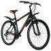 Цены на Forward Горный велосипед с оборудованием начального класса Shimano.Подходит для прогулочного катания по различным дорогам и пересеченной местности.