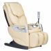 Цены на ANATOMICO Данное массажное кресло предназначено для проведения массажа мышечных тканей. Массаж применяют в различных областях медицины,   особенно в период реабилитации и восстановления. Массаж помогает восстановить поврежденные ткани,   усилить циркуляцию кр