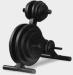 Цены на Body Solid Стойка для дисков под гриф диаметром 51 мм.