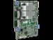 ���� �� 726740 - B21 HP DL360 Gen9 Smart Array P440ar Controller for 2 GPU Configurations ���������� DL360 Gen9 Smart Array P440ar Controller ��� 2 GPU Configurations