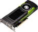 ���� �� ���������������� ���������� nVidia Quadro M6000 PNY PCI - E 12288Mb (VCQM6000 - PB) PCI - E 3.0,   ������  -  12288 �� GDDR5,   384 ���,   DVI,   4xDisplayPort,   Retail