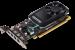 Цены на Профессиональная видеокарта nVidia Quadro P600 HP PCI - E 2048Mb (1ME42AA) PCI - E 3.0,   память  -  2 Гб GDDR5,   128 бит,   4xMini DisplayPort,   Retail