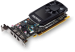 Цены на Профессиональная видеокарта nVidia Quadro P400 PNY PCI - E 2048Mb (VCQP400DVIBLK - 1) OEM PCI - E 3.0,   память  -  2 Гб GDDR5,   64 бит,   3xMini DisplayPort,   OEM