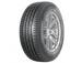 Цены на Nokian HAKKA GREEN 2 215/ 60 R16 99W