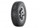 Цены на Nokian ROTIIVA AT Plus 285/ 70 R17 121/ 118S