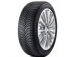 Цены на Michelin CROSSCLIMATE 205/ 50 R17 93W