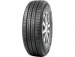 Цены на Nokian HAKKA C2 195/ 65 R16 104/ 102T