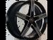 Цены на YOKATTA MODEL - 29 6x15/ 5x105 D56.6 ET39 bkfpsi