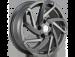 Цены на NZ SH673 6x15/ 5x105 D56.6 ET39 GM