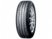 Цены на Yokohama AE01 BluEarth 205/ 55 R16 91H
