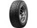 Цены на MARSHAL I`ZEN KW22 225/ 45 R17 94T