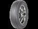 Цены на Dunlop SP SPORT MAXX 050 235/ 45 R18 94Y