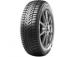 Цены на Kumho WINTERCRAFT WP51 195/ 60 R15 88T