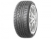 Цены на Matador MP92 Sibir Snow 205/ 60 R16 92H