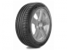 Цены на Michelin PILOT SPORT 4 265/ 35 R18 97Y
