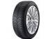 Цены на Michelin CROSSCLIMATE 195/ 60 R15 92V