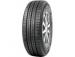 Цены на Nokian HAKKA C2 215/ 60 R17 109/ 107T