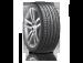 Цены на Hankook VENTUS V12 Evo2 K120 245/ 35 R19 93Y