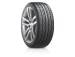 Цены на Hankook VENTUS V12 Evo2 K120 245/ 40 R17 95Y