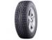 Цены на Nokian NORDMAN RS2 SUV 265/ 65 R17 116R