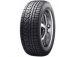 Цены на MARSHAL I`ZEN RV KC15 235/ 60 R18 107H