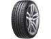 Цены на Hankook VENTUS S1 EVO2 K117B 245/ 45 R17 95W