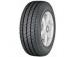 Цены на Barum Vanis 175/ 65 R14 90/ 88T