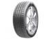 Цены на Kumho Crugen HP91 265/ 70 R16 112V