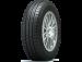 Цены на CORDIANT SPORT 2 PS - 501 195/ 65 R15 91H