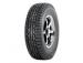 Цены на Nokian ROTIIVA AT Plus 245/ 75 R16 120/ 116S