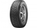 Цены на Kumho I`ZEN RV STUD KC16 245/ 70 R16 107T