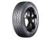 Цены на Uniroyal RAIN EXPERT 3 SUV 255/ 65 R17 110H