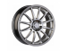 Цены на ENKEI SC23 7X16 5/ 112 ET45